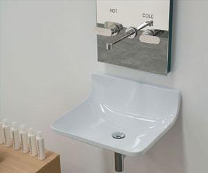 ... wall hung basins small wall basins small wall hung basins wall basins